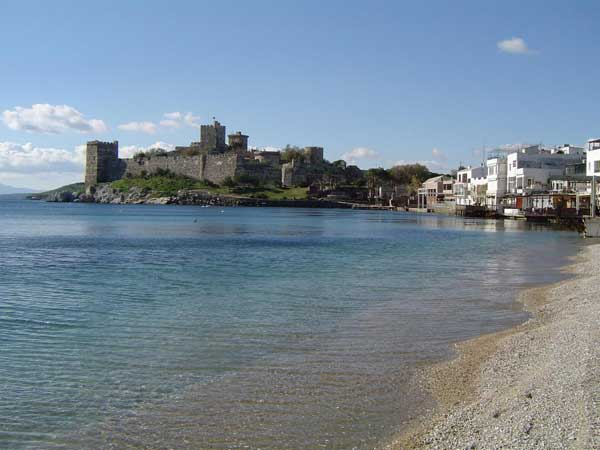 Bodrum Photos